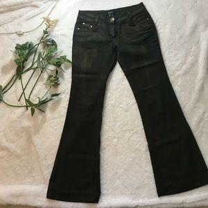 Dolce &Gabbana Jeans size 29
